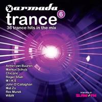 Armada Trance 6