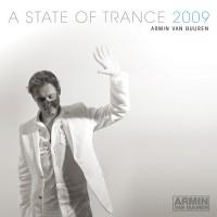 Armin van Buren - ASOT 2009