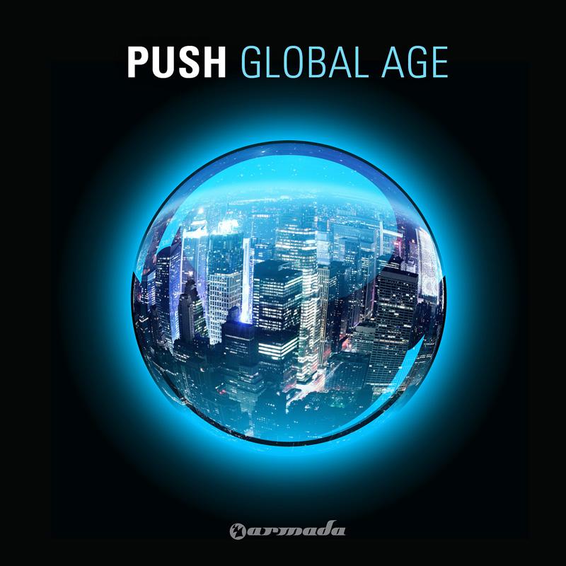 Push - Global Age