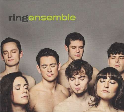 RING ENSEMBLE