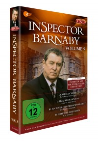 Inspektor-Barnaby-Vol9-DVD-Cover