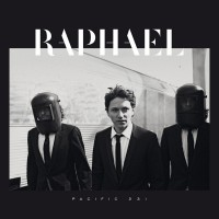 RAPHAEL-PACIFIC-231-CD-Cover