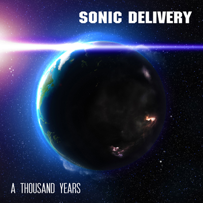 Sonic-Delivery-CD-Cover