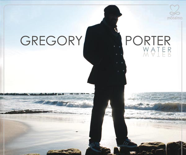 Gregory-Porter-CD-Cover-Water