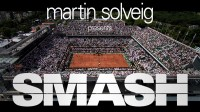 MARTIN-SOLVEIG-Smash-Court
