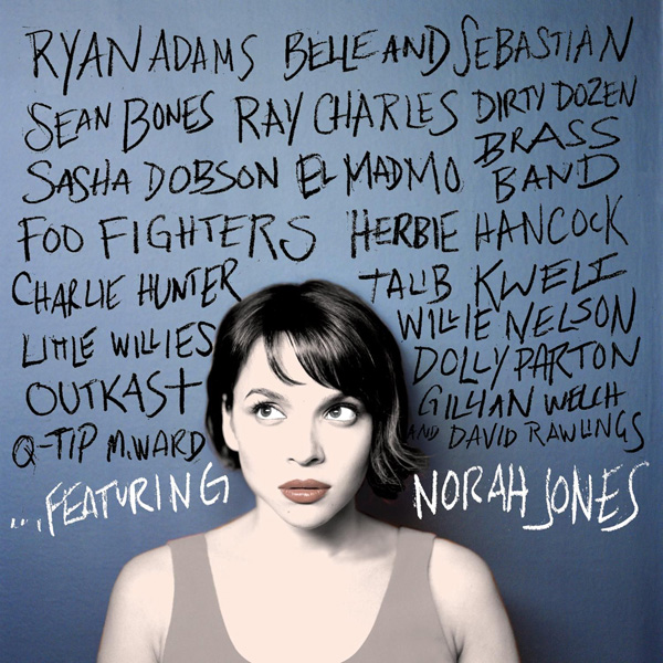 Norah-Jones-CD-Cover