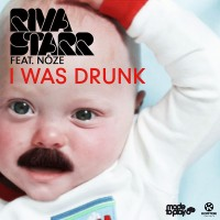 Riva-Starr-I-Was-Drunk-CD-Cover