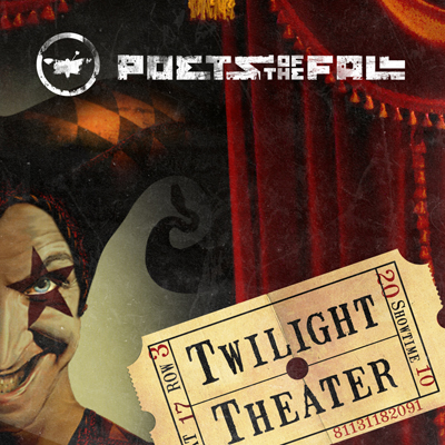 poets-of-the-fall-twilight-theater-CD-Cover