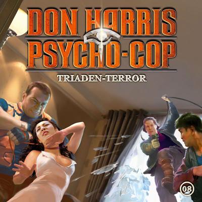 Don-Harris-Psycho-Cop