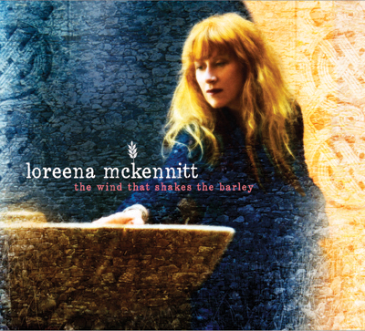 LOREENA-MCKENNITT-CD-Cover