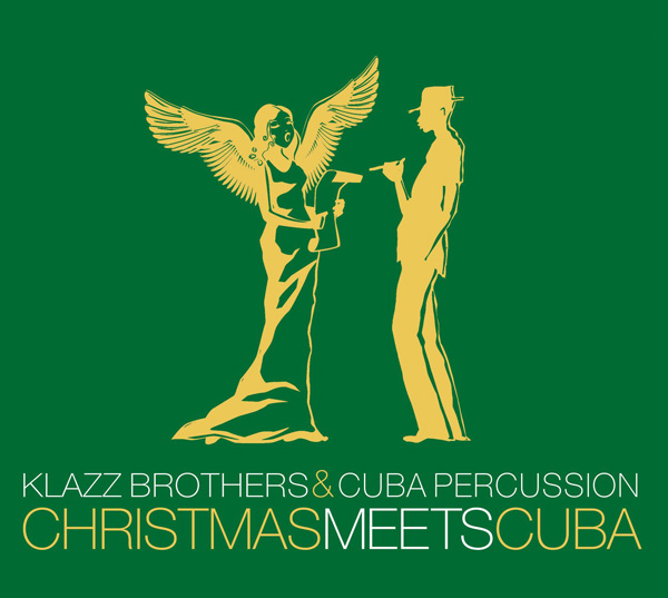 christmas-meets-cuba-cd-cover