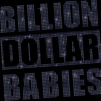 Billion-Dollar-Babies Cd Cover