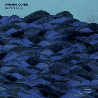 Avishai-Cohen-Seven-Seas-CD-Cover-Artworx