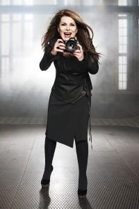 Marianne-Rosenberg Foto