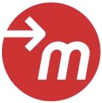 EUROPEAN MEDIA ART FESTIVAL-logo