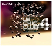 LE CHIC CLUB 4