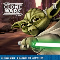 Star-Wars-Clone-Wars CD Cover