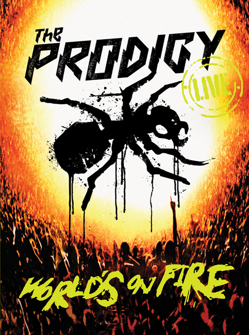 THE-PRODIGY-DVD-Cover