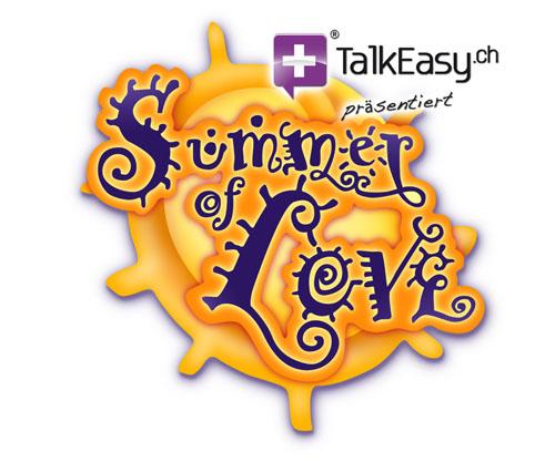 Summer of Love Artworx Logo