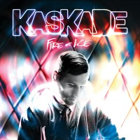 KASKADE Fire & Ice CD
