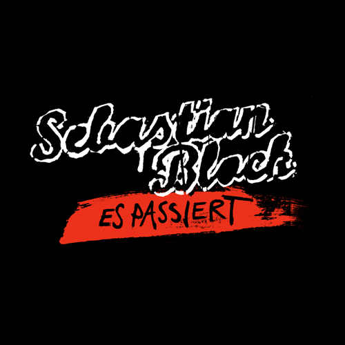 Sebastian-Block-Band-Es-passiert