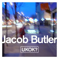 Jacob-Butler-Reason-CD