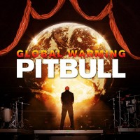 "Pitbull ""Global Warming"""