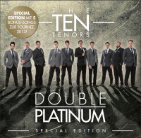 Ten_Tenors_Double_Platinum_Special-Edition