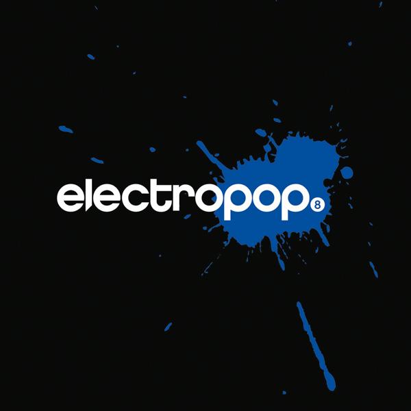 electropop.8