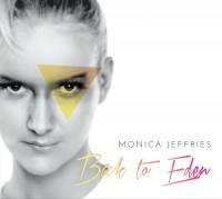 Monica-Jeffries-Back-To-Eden