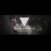 "Neue VANGUARD SINGLE ""Goodbye"" - Kostenloser Download"
