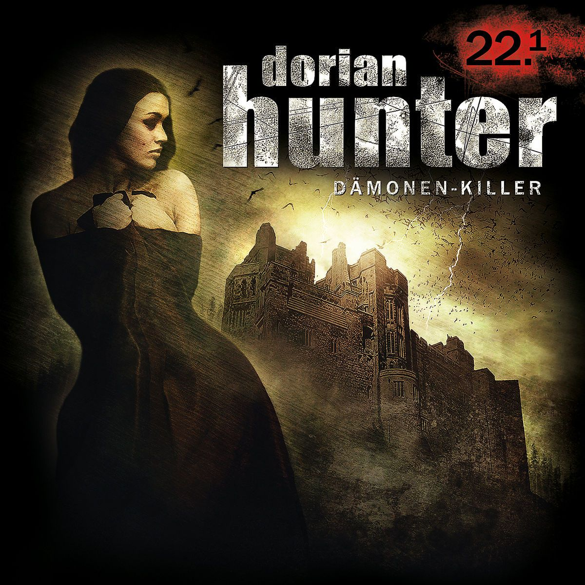 Dorian-Hunter-Daemonenkiller-22-1