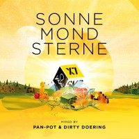 Sonne Mond Sterne 17 - The official Festival Compilation