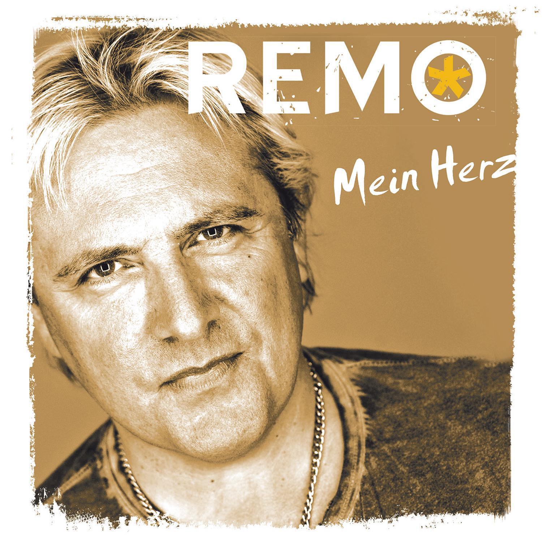 REMO - Mein Herz