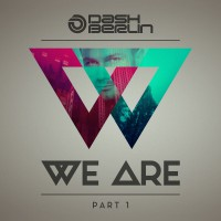 DASH BERLIN - We Are