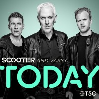 "SCOOTER neue Single ""Today"""