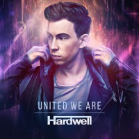 Hardwell_United We Are