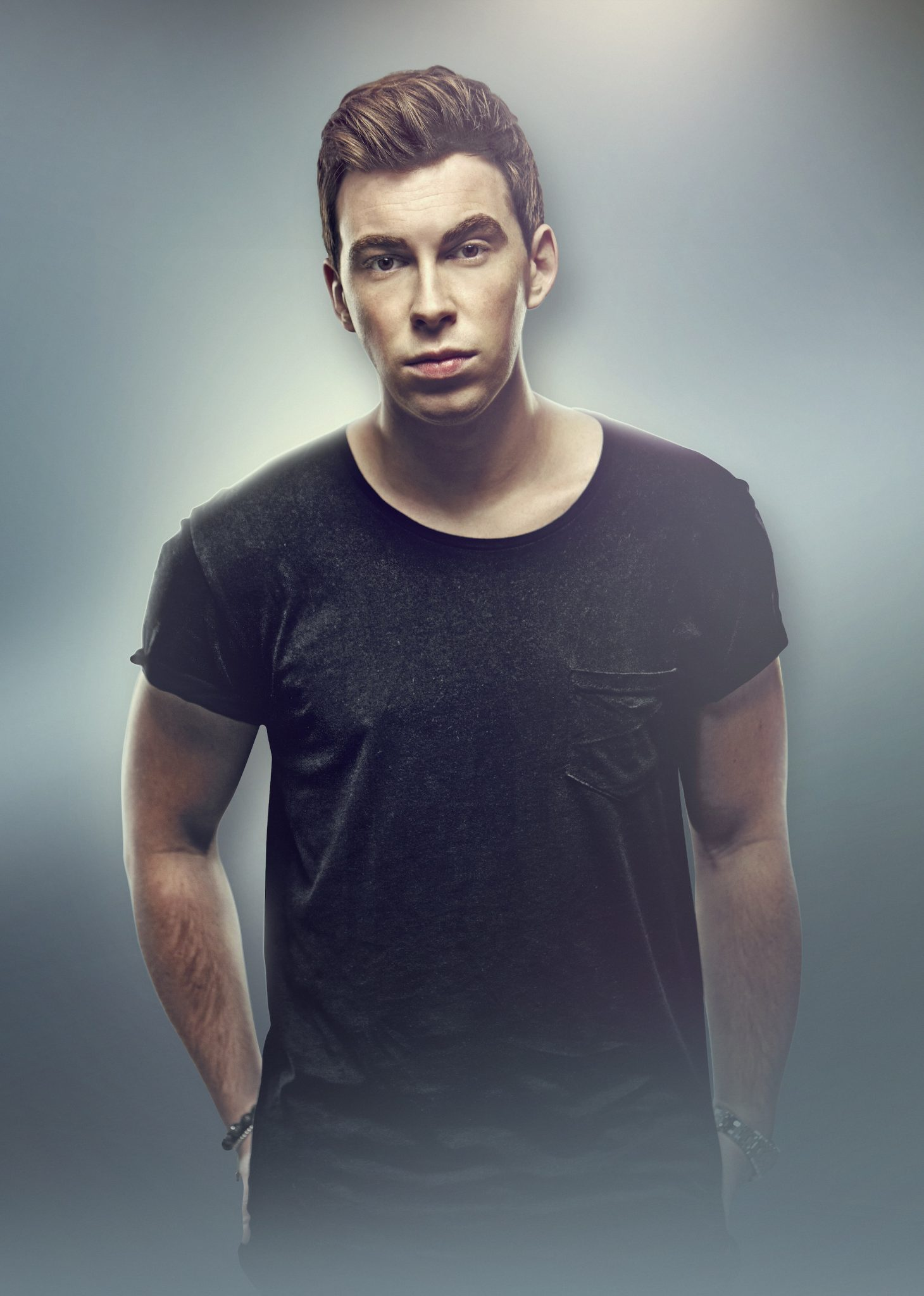 HARDWELL – United We Are | Haiangriff
