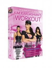 It-Girl Kim Kardashian verrät ihr Geheimnis