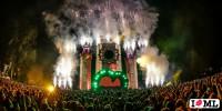 MYSTERYLAND wird ein Wochenendfestival