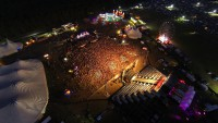 Aufmarsch der Superstars - Airbeat-One Dance Festival 2015 - Line-up komplett