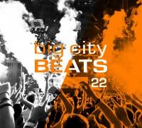 BIG CITY BEATS 22 – WORLD CLUB DOME EDITION