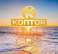 KONTOR SUNSET CHILL 2015