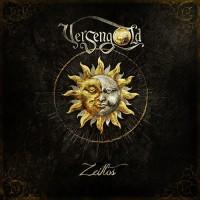 "VERSENGOLD – neues Album ""Zeitlos"""