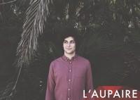 Musik-Tipp: L`aupaire - erster Song + Melt! Auftritt + Tour-Ankündigung