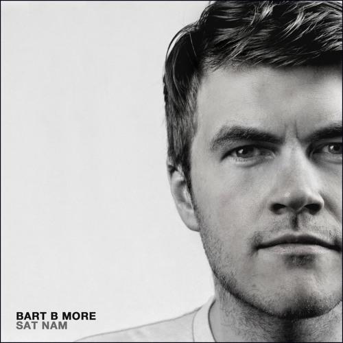 """Bart B More """"SAT NAM"""" - free download"""