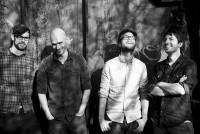BEN GALLIERS Britisch/Deutscher Folk-Pop mit Band