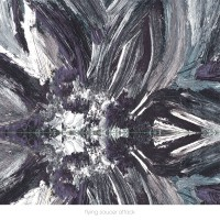 Flying Saucer Attack - 'Instrumentals 2015'