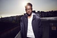 Kelvin Jones veröffentlicht Debütalbum