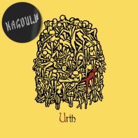 Kagoule - Urth